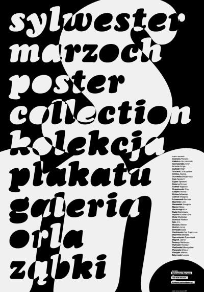 12 marz_a
