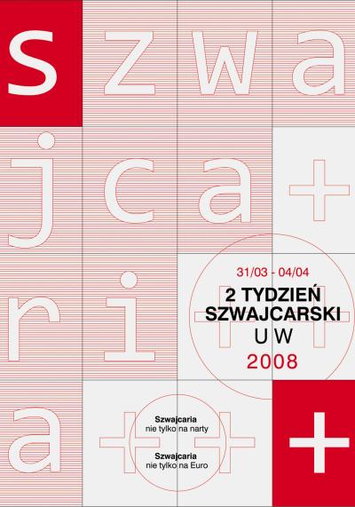 21 szwajc_a