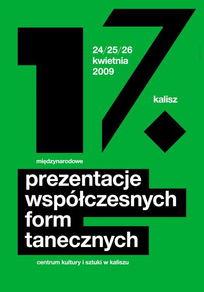 24 prezentwsp