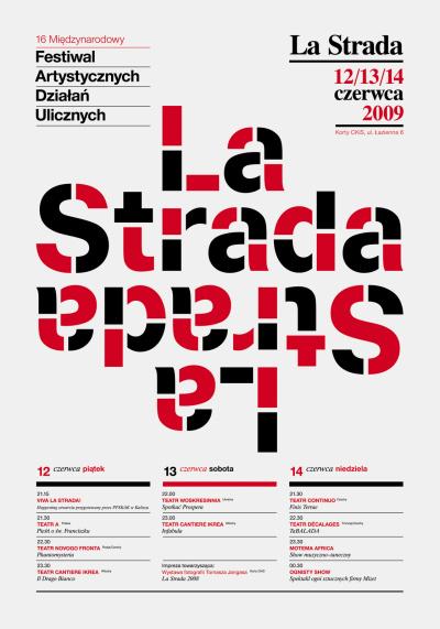 39 LA STRADA 2009_a