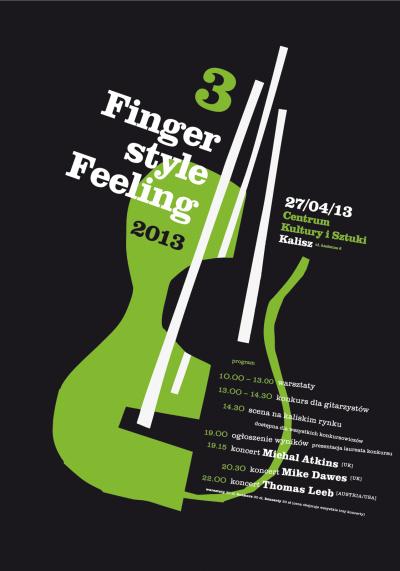 fingerstyle 2013 skosy DRUK + loga CZ-B