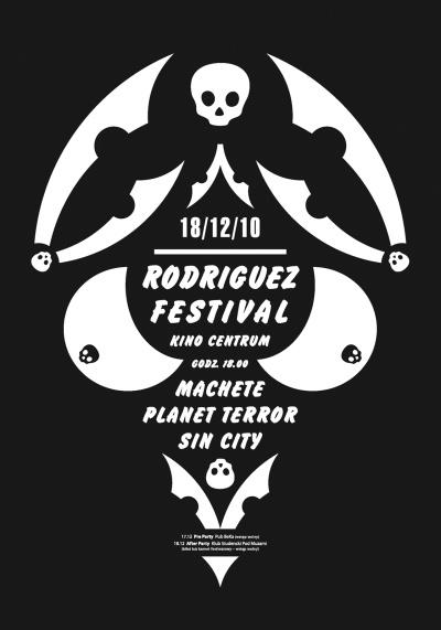 RODRIGUEZ festival 2010 KRZ