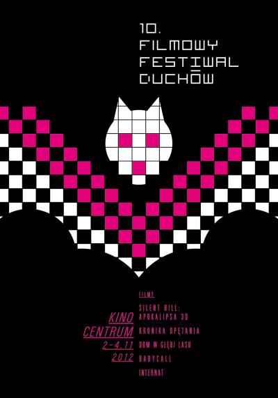 FEST DUCHOW 2012 druk LOGA krz